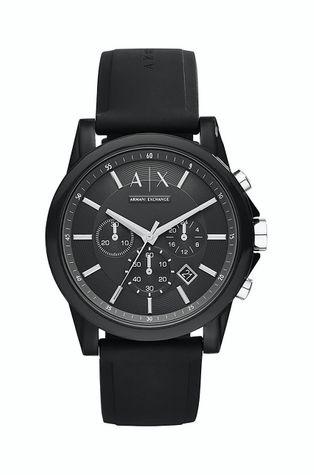 Armani Exchange - Zegarek AX1326