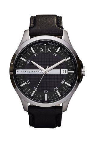 Armani Exchange - Zegarek AX2101