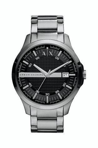 Armani Exchange - Hodinky AX2103