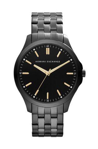 Armani Exchange - Ρολόι AX2144