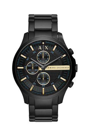 Armani Exchange - Zegarek AX2164