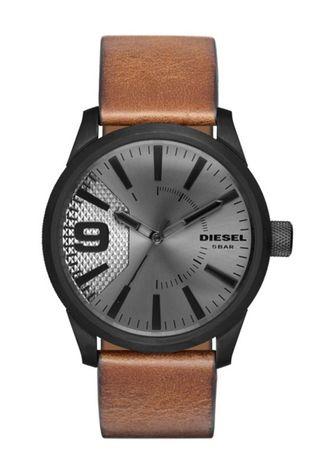 Diesel - Hodinky DZ1764