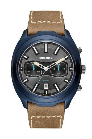 Diesel - Zegarek DZ4490