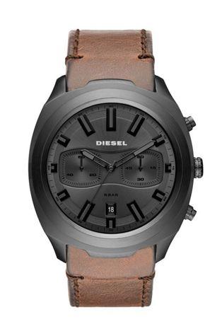 Diesel - Hodinky DZ4491