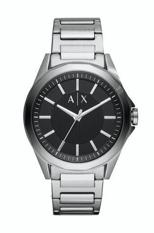 Armani Exchange - Hodinky AX2618