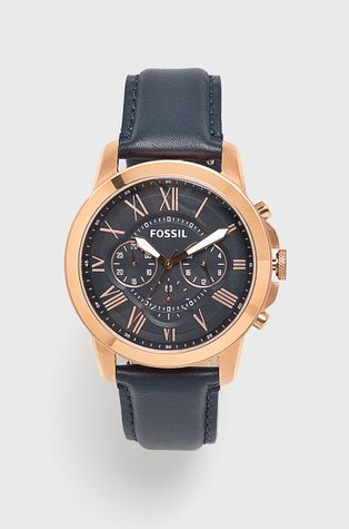 Fossil - Ceas FS4835IE