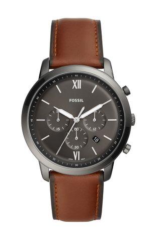 Fossil - Часы FS5512