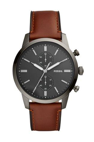 Fossil - Zegarek FS5522