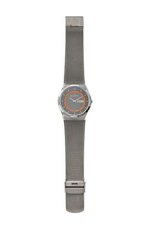 Skagen - Zegarek SKW6007