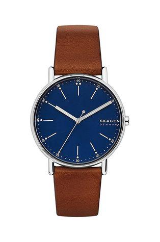 Skagen - Годинник SKW6355