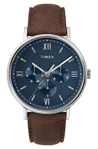 Timex - Ρολόι TW2T35100
