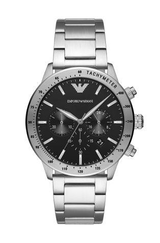 Emporio Armani - Zegarek