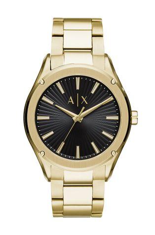 Armani Exchange - Ρολόι AX2801