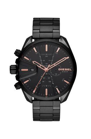 Diesel - Zegarek DZ4524