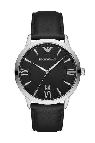 Emporio Armani - Zegarek AR11210