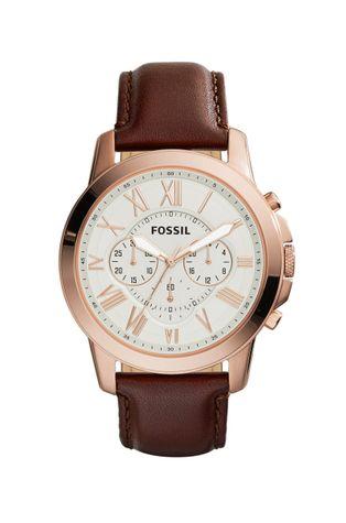 FOSSIL - Zegarek FS4991.