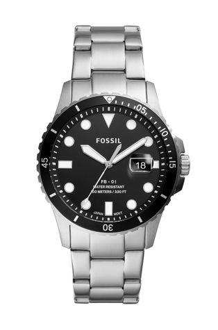Fossil - Ceas FS5652