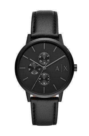 Armani Exchange - Hodinky AX2719
