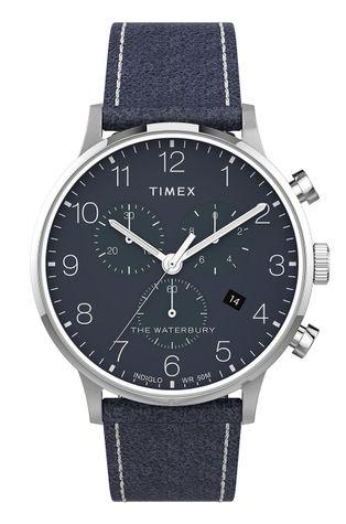 Timex - Ρολόι TW2T71300