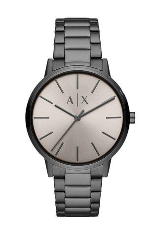 Armani Exchange - Ρολόι AX2722