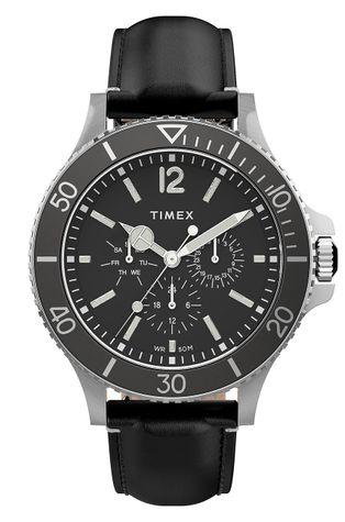 Timex - Ρολόι TW2U12900