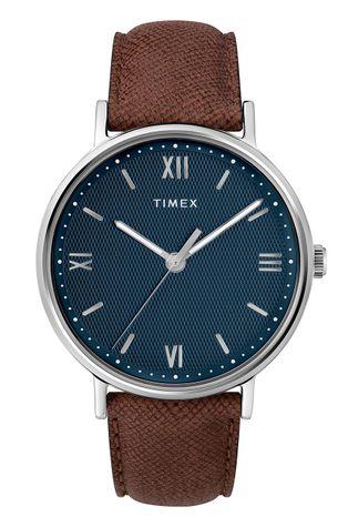 Timex - Zegarek TW2T34800