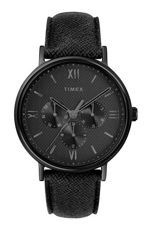 Timex - Ρολόι TW2T35200