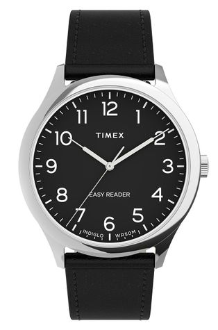 Timex - Ρολόι TW2U22300