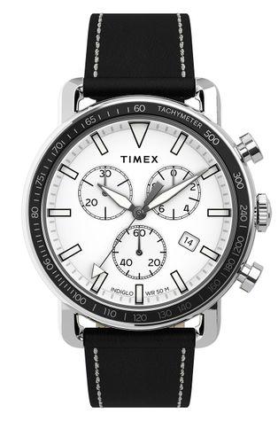 Timex - Hodinky TW2U02200