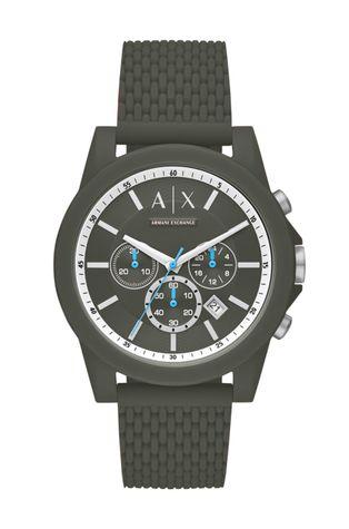 Armani Exchange - Zegarek AX1346