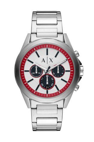 Armani Exchange - Zegarek AX2646
