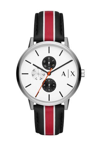 Armani Exchange - Zegarek AX2724