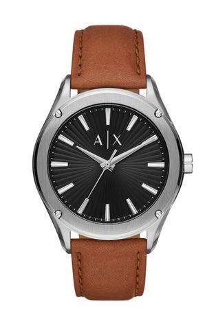 Armani Exchange - Zegarek AX2808