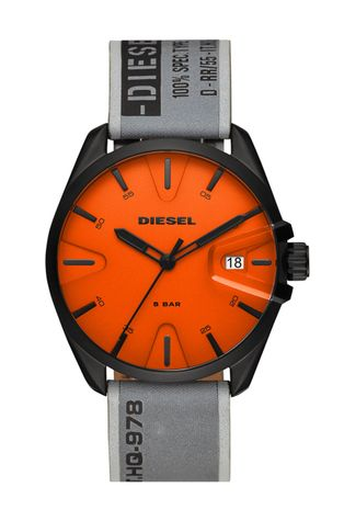 Diesel - Ceas DZ1931