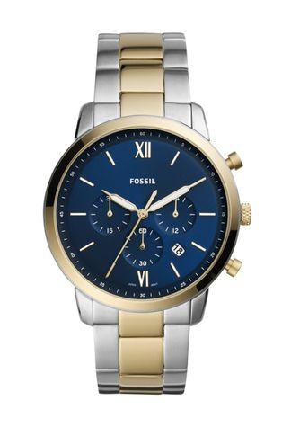 FOSSIL - Zegarek FS5706