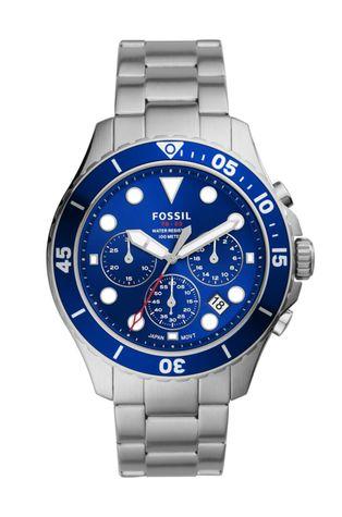 Fossil - Hodinky FS5724