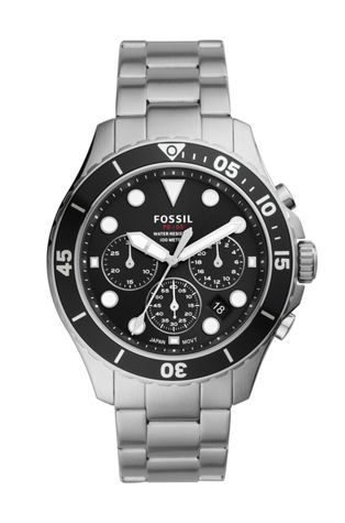 Fossil - Hodinky FS5725