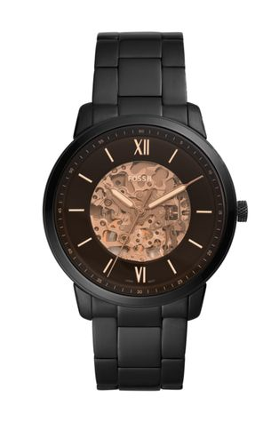 Fossil - Hodinky ME3183