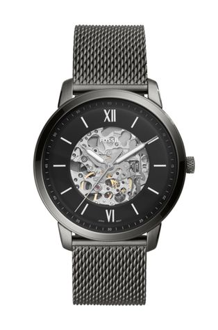 Fossil - Hodinky ME3185