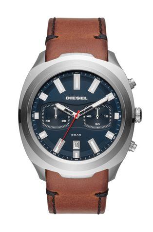 Diesel - Zegarek DZ4508