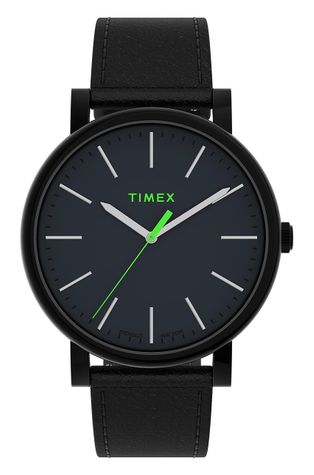 Timex - Hodinky TW2U05700