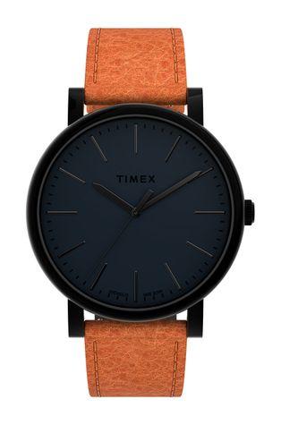 Timex - Ρολόι TW2U05800