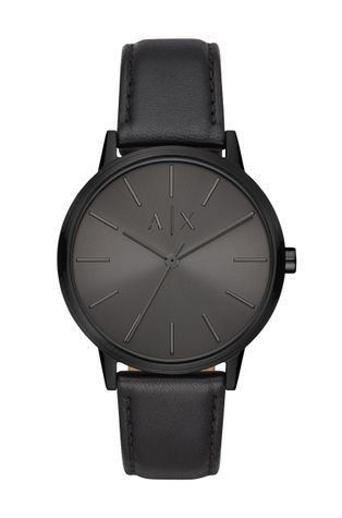 Armani Exchange - Часы AX2705