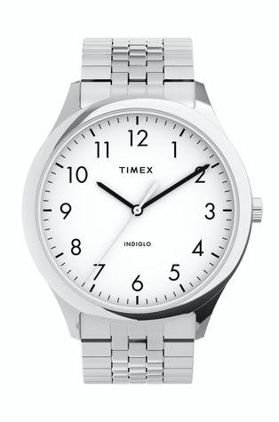 Timex - Ρολόι TW2U39900