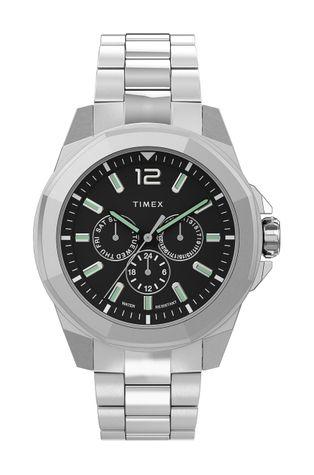 Timex - Ρολόι TW2U42600