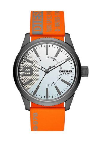 Diesel - Zegarek DZ1933