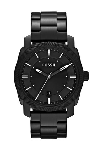 Fossil - Ρολόι FS4775IE