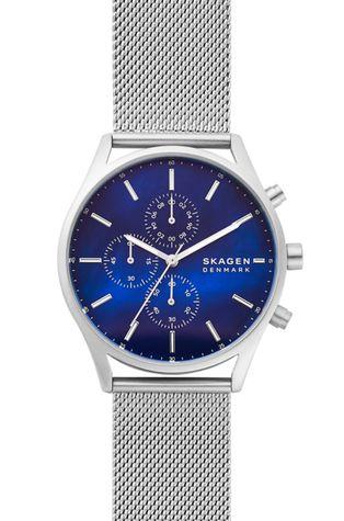 Skagen - Zegarek SKW6652