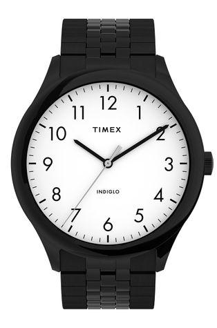 Timex - Ρολόι TW2U39800