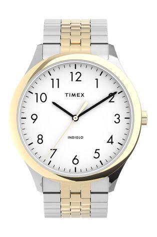 Timex - Hodinky TW2U40000